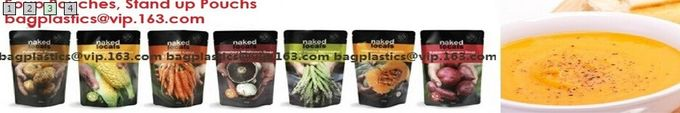 YANTAI BAGEASE PACKAGING PRODUCTS CO.,LTD. fabriek productielijn 7