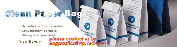YANTAI BAGEASE PACKAGING PRODUCTS CO.,LTD. fabriek productielijn 2