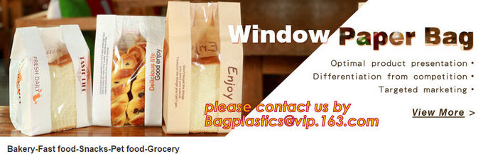 YANTAI BAGEASE PACKAGING PRODUCTS CO.,LTD. fabriek productielijn 3
