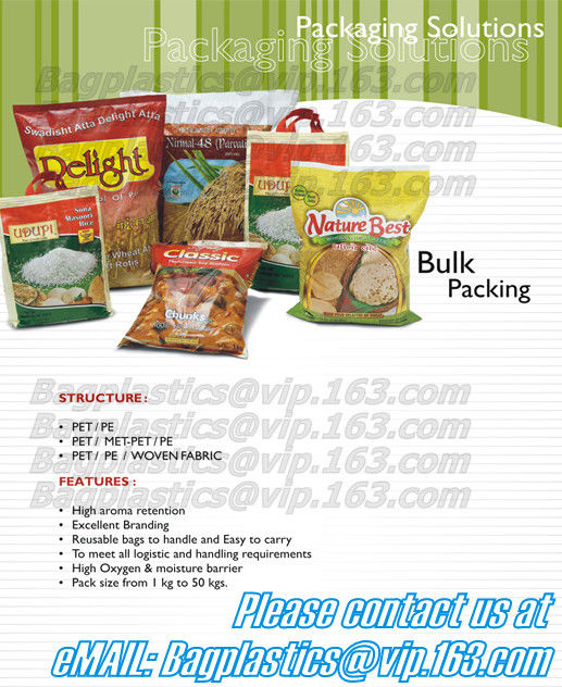 YANTAI BAGEASE PACKAGING PRODUCTS CO.,LTD. fabriek productielijn 10