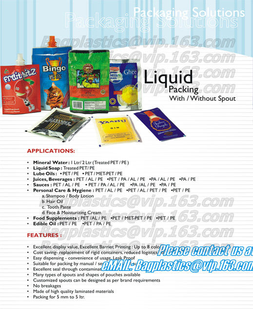 YANTAI BAGEASE PACKAGING PRODUCTS CO.,LTD. fabriek productielijn 15