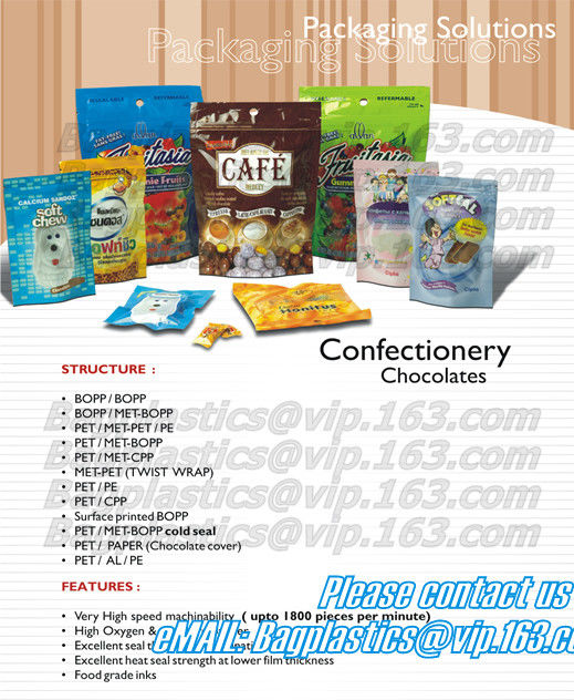YANTAI BAGEASE PACKAGING PRODUCTS CO.,LTD. fabriek productielijn 12
