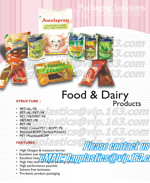 YANTAI BAGEASE PACKAGING PRODUCTS CO.,LTD. fabriek productielijn 11